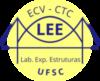 Laboratório de Experimentação em Estruturas